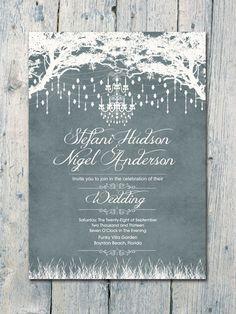 Tip para decorar tu boda de estilo clásico. #wedding #decoracion