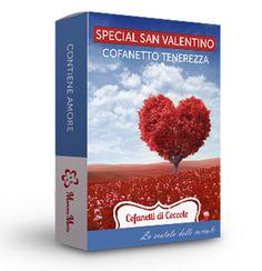 Cofanetto_Tenerezza (1)