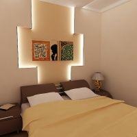 Мебель для спальни на заказ от компании Artmobila, всегда качественно, практично и надежно.