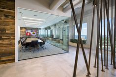 22squared's office by Associated Space Design, Tampa – Florida » Retail Design…