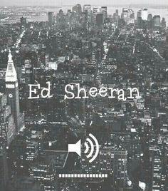 #edsheeran #singer #perfect #volume #up