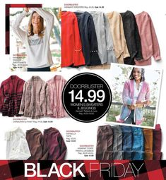 Black Friday News, Stage Stores, Store Coupons, Ponte Pants, Family Outfits, Sweaters For Women, Ads, Sweatshirts, Check