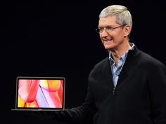 10 things in tech you need to know today (AAPL GOOG AMZN FB TWTR)