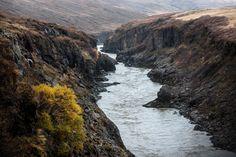 Iceland #15 by Alexander Friedrich on 500px