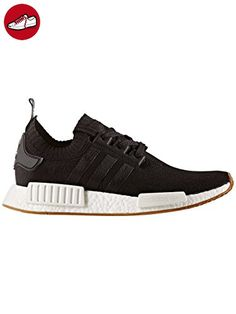 adidas originals nmd r1 running trainers sneakers mens usa 8