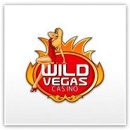 #Wildvegascasino is offering Rock n Roll bonuses that are available on Slots and Table games only. Read and find more about the deals.   http://www.bonusbrother.com/christmas-with-wild-vegas-casino-bonuses/