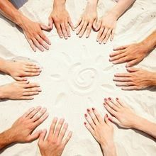 Slova léčí: Jak získávat přátelé a působit na lidi