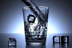 Melting Ice Experiment #Kids #Events