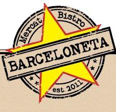 Barceloneta ~ Welcome