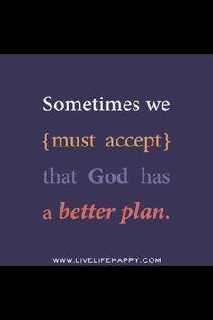 Acceptance: St. Josephine Bakhita