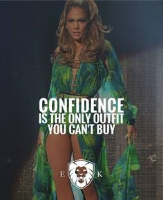 Embody this unique quality #confidence it is possible that you can do anything with having this quality. #versace  ______________________________________________ #entrepreneur#entrepreneurking#business#startup#tbt#weekend#gentleman#woman#follow#tflers#igers#fitspo#vegan#stocktrader#investor#motivation#quote#picoftheday#sunday#weekend by entrepreneur.king