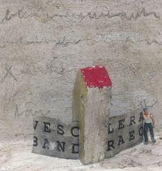 Escultura 9