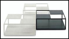 Design Magnifique, Interior Design, Orlando Interior Design, Furniture