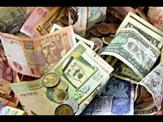 Abraham Hicks - Passive Income without Action - YouTube