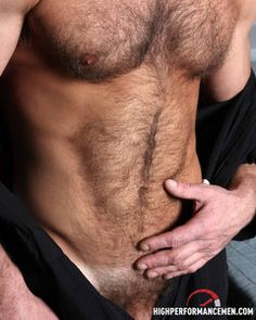 Hot, sexy, men, guy, gay, muscle, body, cute, male, hunk, stud, hairy, abs, chest