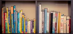 Can we read a book? Books To Read, Autumn, Canning, Reading, Fall Season, Fall, Home Canning, The Reader, Reading Books