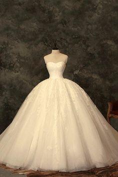 Wedding Dress,Custom Wedding Dress,Romantic wedding dress,Mermaid Wedding Dress,Lace