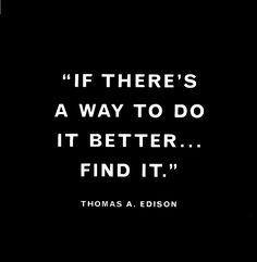 Google Image Result for http://metrapanel.co.nz/images/Thomas-Edison-Quote.gif