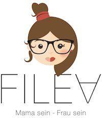 FILEA