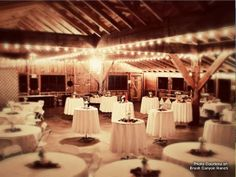 K.I. Weddings' Blog: 5 Tips For Any Wedding Cocktail Hour By KI Weddings