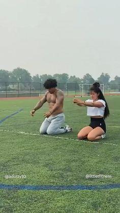 Mma Workout, Calisthenics Workout, Gym Workout Videos, Floor Workouts, Butt Workout, Gym Workouts, Race Training, Strength Training, Sport Motivation