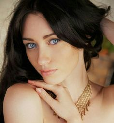 Raphaellia
