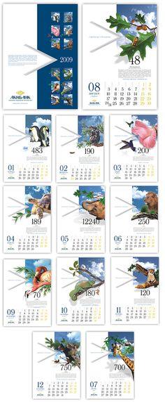 необычные квартальные календари - Поиск в Google Wall Calendar Design, Calendar Layout, Desktop Calendar, Calendar 2018, Desk Calendars, 2020 Design, Layout Design, Web Design, Graphic Design
