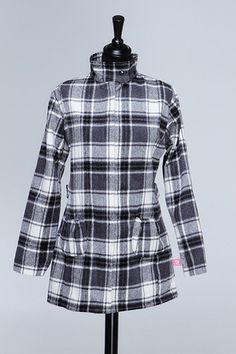 ***szövet hordozókabát*** Baby Wearing, Coat, Jackets, Collection, Fashion, Down Jackets, Moda, Fashion Styles, Baby Slings