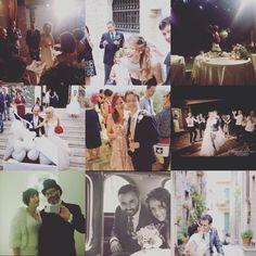 Cerimonie 2015