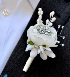Jeweled Floret