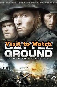 Hd Battleground Helden Im Feuersturm 2013 Ganzer Film Deutsch Movies War Movies Good Movies