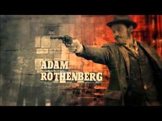 Ripper Street - Opening Theme | Hans Florian Zimmer Composer ; born 12 September 1957) is a film composer and music producer. He has composed music for over 150 films, including film scores for The Lion King, Crimson Tide, The Thin Red Line, Gladiator, The Last Samurai, The Dark Knight Trilogy, Inception, 12 Years a Slave and Interstellar.