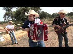 Conjunto San Antonio - Jambalaya