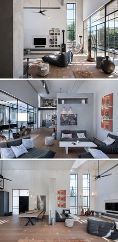 1000 Ideas About Comfortable Couch On Pinterest Most Comfortable Couch Couch And Wood Lights