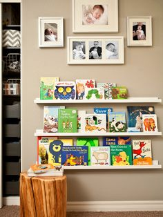 Kids Design, Pictures, Remodel, Decor and Ideas - page 134