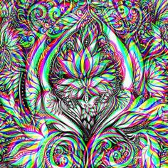 #psy #psi #lsd #acido #acid #acid25 #tripp #trippy #peppa #pepa #mescaline #viaje #hihg #storner #dmt #dimethyltryptamine #hihgsociety #drugs #drug #art #elevation #420
