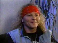 Guns N Roses - Documentary (3-3)