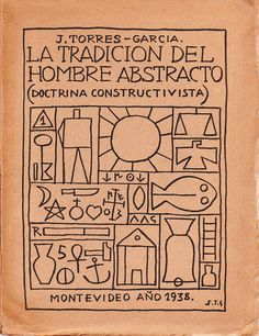 La Tradicion del Hombre Abstracto - (Doctrina Constructivista)...