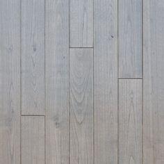 1000 ideas about parquet flottant gris on pinterest - Chambre sol gris ...
