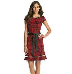 S l fashions long dresses guest