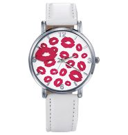 Kiss Me Watch, only $14.99  http://youravon.com/sbrown