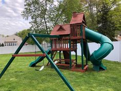 Playset Refurbish (inspection, tune-up, sand, stain/seal, modifications, add-ons) Wood Playground, Relocation Services, All Brands, Yard Ideas, Seal, Patio Ideas, Courtyard Ideas, Garden Ideas, Harbor Seal