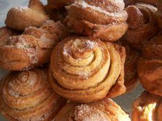 Otro blog culinario.....y algo más!