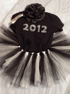 New Years Eve OUTFITS FOR YOUR LITTLE DIVA!