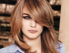 Αυτό είναι το κούρεμα της χρονιάς που θα ξετρελάνει τις γυναίκες!! Ξέχνα το μακρύ μαλλί..