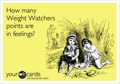 Weight Watchers Feelings?
