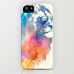 iPhone case for spring fashion