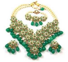 stanley hagler jewelry - Searchya - Search Results yahoo Image Search Results