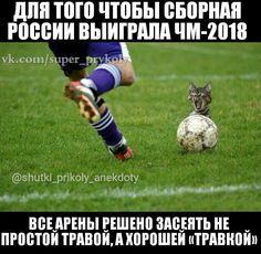 #прибаутки #ржака #мемы