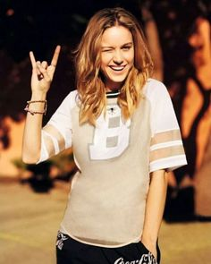 Brie for Asos Magazine ----------------------------------------- { #room #roommovie #brielarson #jacobtremblay #briecob #teambriecob #teamroom #bestactress #oscarswinner #bestactor #canadianscreenawards #bff #friends #friendship #A24 #Tumblr #Instagram #Pinterest #like4likeback #Tokyo #Japan #lfl #likeforlike #l4l #like4like #instagram #tumblr #sagawards #wmagazine #demilovato } by brieandjacob